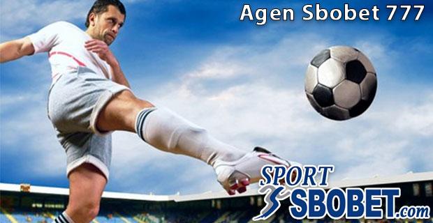 agen sbobet777