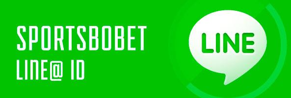 line sbobet88