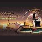 Sbobet777 Poker